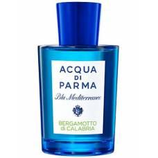 Туалетная вода Acqua di Parma Bergamotto di Calabria 75мл (лицензия)