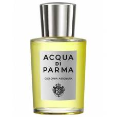 Туалетная вода Acqua di Parma Colonia Absoluta 100мл (лицензия)