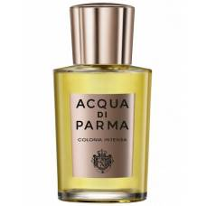 Туалетная вода Acqua di Parma Colonia Intensa 100мл (лицензия)