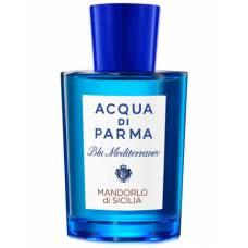 Туалетная вода Acqua di Parma Mandorlo di Sicilia 75мл (лицензия)