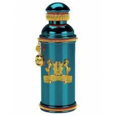Тестер туалетная вода Alexandre.J the Collector Mandarine Sultane 100мл (лицензия)