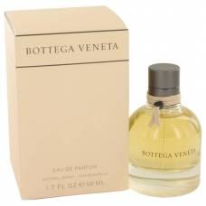 Тестер парфюмированная вода Bottega Veneta 75мл (лицензия)