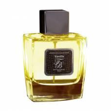 Тестер парфюмированная вода Franck Boclet Vanille 100мл (лицензия)