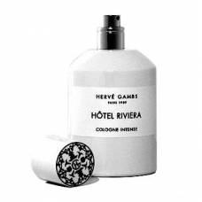 Тестер туалетная вода Herve Gambs Hotel Riviera 100мл (лицензия)