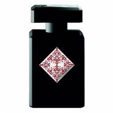 Тестер парфюмированная вода Initio Blessed Baraka 90мл (лицензия)