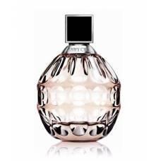 Тестер парфюмированная вода Jimmy Choo 100мл (лицензия)