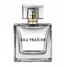Тестер парфюмированная вода Jose Eisenberg Eau Fraiche 100мл (лицензия)