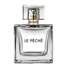 Тестер парфюмированная вода Jose Eisenberg Le Peche 100мл (лицензия)