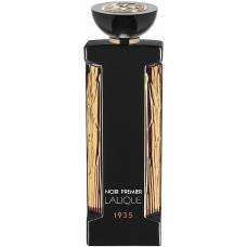 Тестер парфюмированная вода Lalique Encre 1935 Rose Royale 100мл (лицензия)