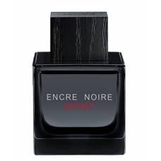 Тестер туалетная вода Lalique Encre Noir Sport 100мл (лицензия)