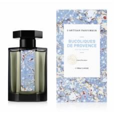 Парфюмированная вода L'Artisan Parfumeur Bucoliques de Provence 100мл (лицензия)