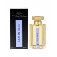 Туалетная вода L'Artisan Parfumeur L'Ete en Douce 100мл (лицензия)