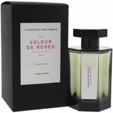 Туалетная вода L'Artisan Parfumeur Voleur de Roses 100мл (лицензия)