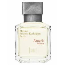 Тестер парфюмированная вода Maison Francis Kurkdjian Amyris Homme 70мл (лицензия)