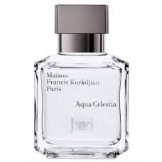 Тестер парфюмированная вода Maison Francis Kurkdjian Aqua Celestia 70мл (лицензия)
