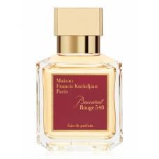 Тестер парфюмированная вода Maison Francis Kurkdjian Baccarat Rouge 70мл (лицензия)