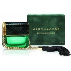 Парфюмированная вода Marc Jacobs Decadence 100мл (лицензия)