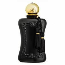 Тестер парфюмированная вода Marly Athalia 75мл (лицензия)