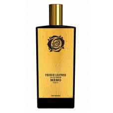 Тестер парфюмированная вода Memo French Leather 75мл (лицензия)