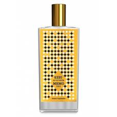 Тестер парфюмированная вода Memo Kedu 75мл (лицензия)