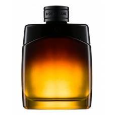 Тестер парфюмированная вода Mont Blanc Legend Night 100мл (лицензия)