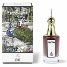 Парфюмированная вода Penhaligons Clandestine Clara 75мл (лицензия)