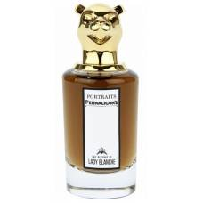 Тестер парфюмированная вода Penhaligons Lady Blanche 75мл (лицензия)