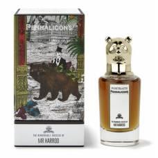 Парфюмированная вода Penhaligons Mr Harrod 75мл (лицензия)