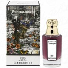 Парфюмированная вода Penhaligons The Ruthless Countess Dorothea 75мл (лицензия)
