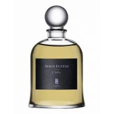 Тестер парфюмированная вода Serge Lutens Cedre 50мл (лицензия)