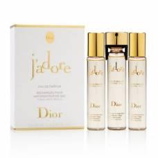 Концентрированное масло Dior Jadore 20мл (лицензия)