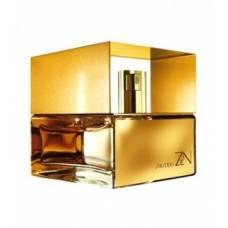Тестер парфюмированная вода Shiseido Zen Gold 100мл (лицензия)