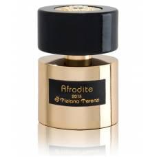 Тестер парфюмированная вода Tiziana Terenzi Afrodite 100мл (лицензия)