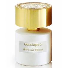 Тестер парфюмированная вода Tiziana Terenzi Cassiopea 100мл (лицензия)