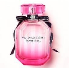 Тестер парфюмированная вода Victorias Secret Bombshell 100мл (лицензия)