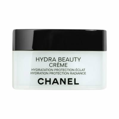 Крем для лица Hydra Beauty 50g (лицензия)