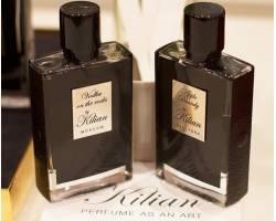 Новое поступление: парфюм Kilian в ассортименте 50мл