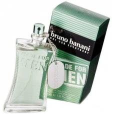Туалетная вода Bruno Banani Not For Everybody Made for Men (лицензия) 100мл
