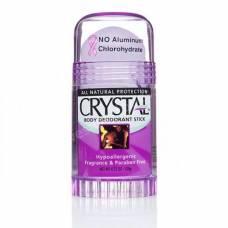 Дезодорант Crystal Body Deodorant Stick 120g