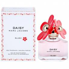 Туалетная вода Marc Jacobs Daisy Blush 100ml (лицензия)