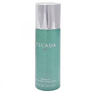 Дезодорант-спрей Escada 150ml