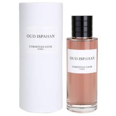 Парфюмированная вода Christian Dior Oud Ispahan 125ml (лицензия)