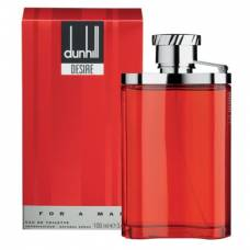 Туалетная вода Dunhill Desire Red 100ml (лицензия)