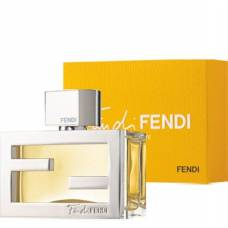 Туалетная вода Fendi Fan di Fendi 75ml (лицензия)
