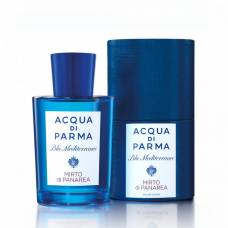 Туалетная вода Acqua di Parma Mirto di Panarea 75ml (лицензия)