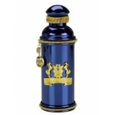 Тестер парфюмированная вода Alexandre.J the Collector Zafer Oud Vanille 100ml (лицензия)