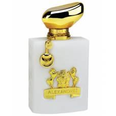 Тестер парфюмированная вода Alexandre.J Oscent White 100ml (лицензия)