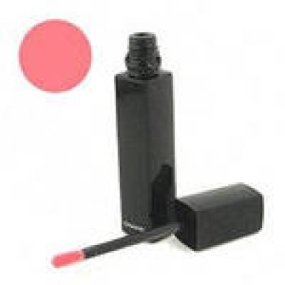 Блеск для губ Блеск для губ Rouge Allure Extrait de Gloss 8g (лицензия)