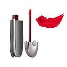 Блеск для губ Guerlain Rouge G LExtrait 8ml (лицензия)