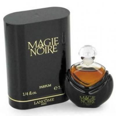 Женская парфюмерия Духи Lancome Magie Noire 7.5ml (лицензия)